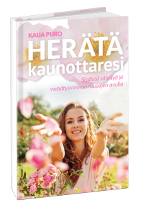 kaija-puro_herata-kaunottaresi_ e-kirja