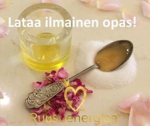 ilmainen-diy-opas-ruusuenergiaa.fi