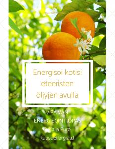 Eteeriset_oljyt_opas_ruusuenergiaa